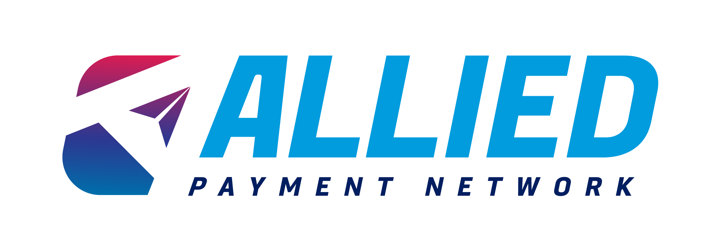 Allied Logo 2019